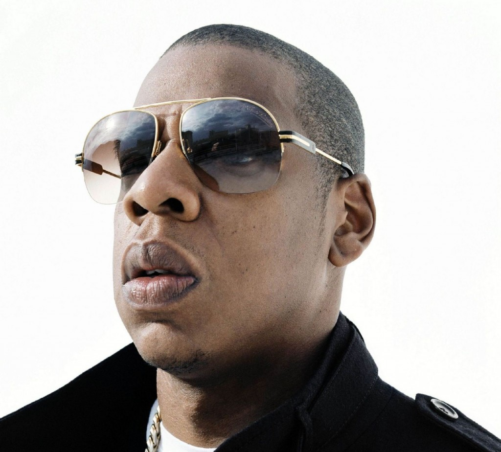 Jay-Z - Actress Wallpapers