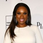 J-Hud Opening Own Weight Watchers Center in Chicago