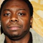Former Associates Claim Jimmy Rosemond Ordered Hit on 50 Cent