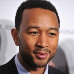 John Legend to Produce Family Comedy  for NBC