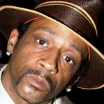 Katt Williams Apologizes for Rant Against Mexican Heckler
