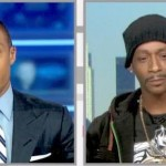 Video: Katt Williams Not Apologizing for His 'Anti-Mexican' Rant