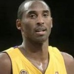 Kobe Offered $6.7 Million to Play in Italy; Church Assault Case Moves Forward