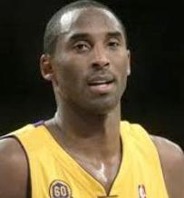 kobe_bryant(2011-lakers-uniform-med-upper)