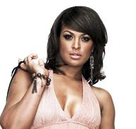 laila_ali(2011-boxing-gloves-lrg-ver-upper)