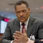 Laurence Fishburne and Matt Damon are on Point in 'Contagion'