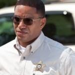Laz Alonso of 'Straw Dogs' on Dodging Stereotypical Roles