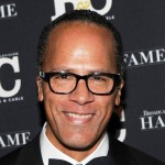 Lester Holt Replaces Ann Curry as 'Dateline' Anchor