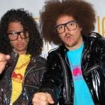 LMFAO's 'Party Rock' is Billboard's Top Summer Jam