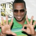 Uncle Luke Seeking Revenge on U. of Miami Booster