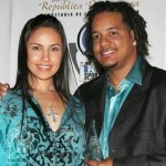 Manny Ramirez Arrested for Domestic Violence