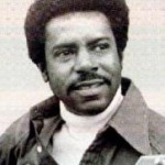 We Remember Marv Tarplin: Miracles Guitarist Dies at 70