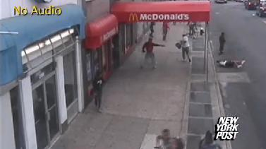mcdonalds_shooter(2011-screenshot-wide)
