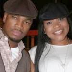 Ne-Yo & Monyetta Having Baby No. 2: But No Plans for Marriage