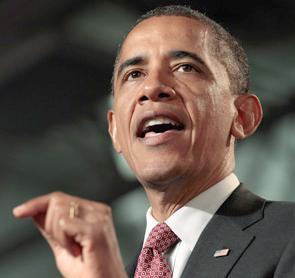 obama(2011-med1)