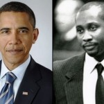 Report: President Obama Tried to Save Troy Davis