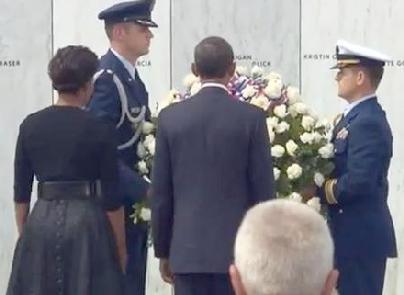 obamas(2011-911-screenshot-wreath-backs-med-wide)