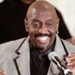 The Temptations' Otis Williams Grateful  for Heroes & Legends Honor