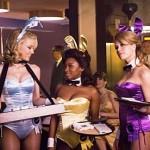 'Playboy Club' Taps Saadiq as Sam Cooke; Colon as Ray Charles