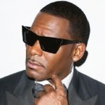 R. Kelly on Throat Surgery and Getting Nasty Again