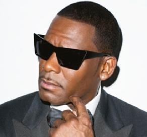 r_kelly(2011-bow-tie-med-wide-upper)