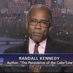 Harvard Law Professor Explains Race in the Presidency to Tavis Smiley (Video)