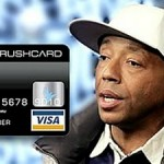 Rush Card Gets a New App Amidst Pre-Paid Card Controversy