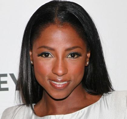 rutina_wesley(2011-big-ver-upper)