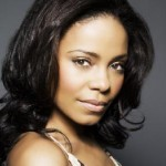 Sanaa Lathan: The 'Contagion' Interview with Kam Williams