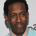 Audio: Shawn Stockman Looking for Soul Connection on 'Sing-Off'