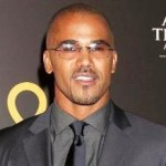 He Plays a Cop, But Shemar Moore Would Never Own a Gun