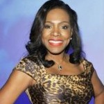 Sheryl Lee Ralph Celebrates 21st Annual AIDS Event