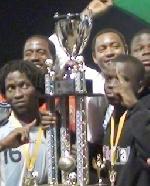 sierra_leone_soccer_champs(2011-med-wide-upper)