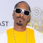 Snoop Dogg To Be Sitcom Dad