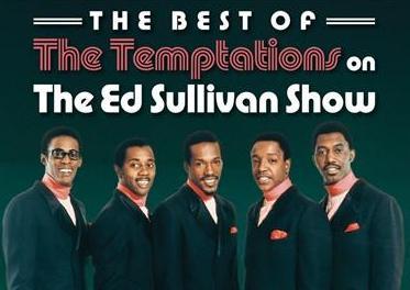 temptations_ed_sullivan(2011-big_ver-upper)