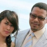 Voicemail: Terrence Howard Threatens Man for Harassing His Wife