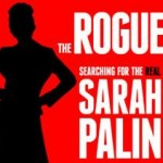 EUR Book Look: 'The Rogue: Searching for the Real Sarah Palin'