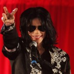 Lawyer Says Jackson Was Unconscious Before 'This Is It' Press Conf.