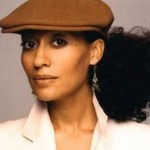 Video: Tracee Ellis Ross Has Style, and So Does Her New Character