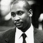 NAACP Deplores GA Parole Board's Decision to Uphold Troy Davis Death Sentence and Execution