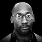 Date Set for Georgia Execution of Troy Davis