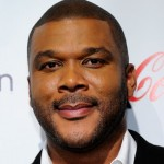 Tyler Perry is Forbes' Highest Paid Man in Entertainment