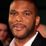 Tyler Perry Bringing Play 'Marriage Counselor' to Screen