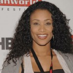 Tami Roman Places 'B-Ball Wives' Negative Image on Producers