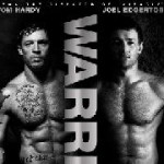 Watch the Trailer for 'Warrior' Opening this Weekend (Sept 9)