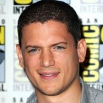 'Prison Break's' Wentworth Miller Makes a 'House' Call