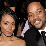 Will Smith Produces Video Tribute for Jada's 40th