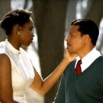 Photo: J-Hud, Terrence Howard in Official 'Winnie' Poster