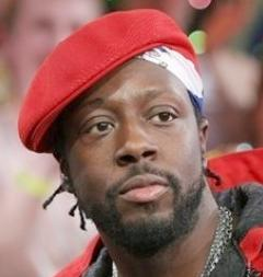 wyclef(2011-headshot-red-cap-med-upper)