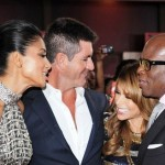 Audio: Judges Say 'X Factor' Will Be 'A Game Changer'